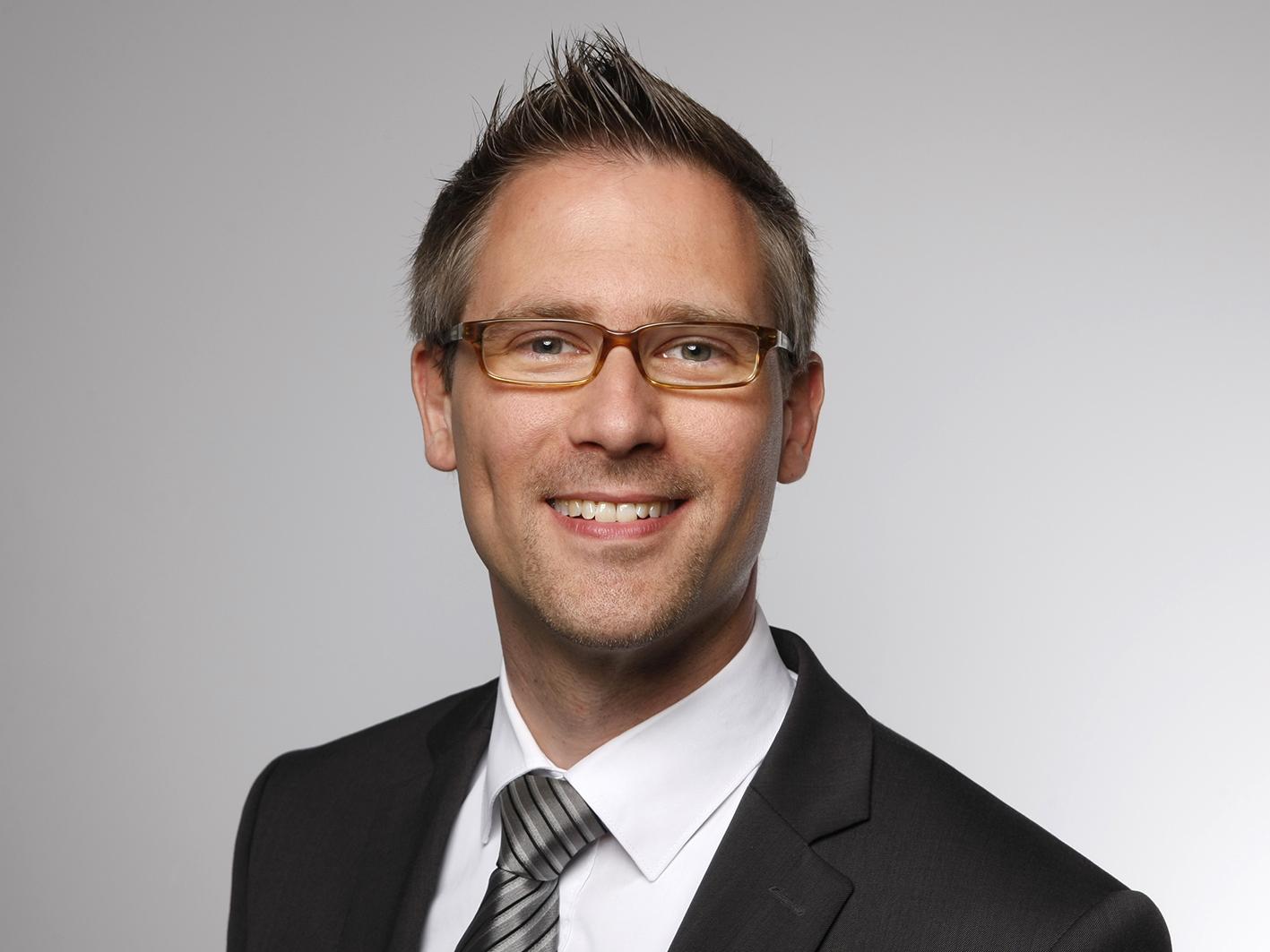 Organisationsentwicklung, Einkaufsberatung, Change Coach, Coaching, Markus Kruse, Essen, Der Zukunftsgestalter