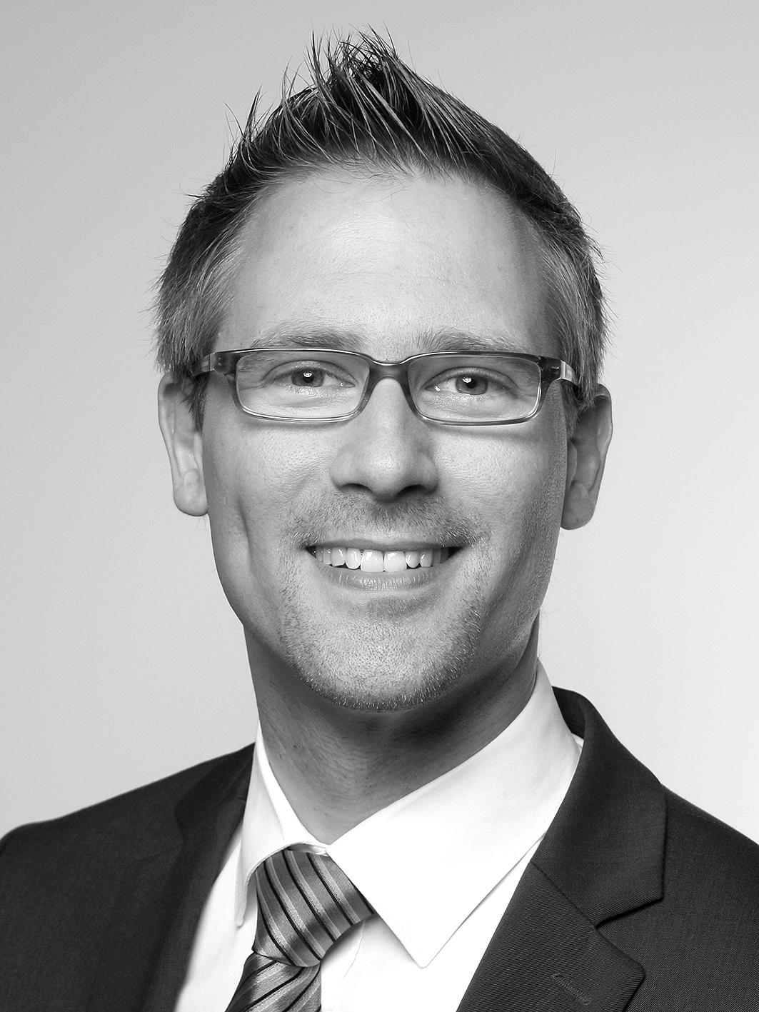 Markus Kruse Der Zukunftsgestalter